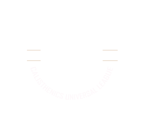 Calisthenics universal league
